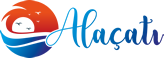 Alacati - Local Travel Information and City Guide