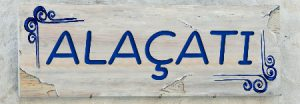 alacati travel