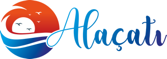 Visit Alacati